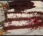 Schwarzwalder kirschtorte taart
