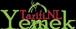 logo Yemek-tarifi