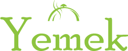 Yemek-tarifi.NL – Turkse recepten